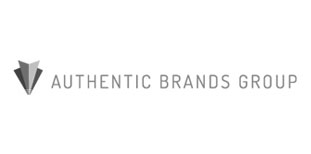 Authentic Brands